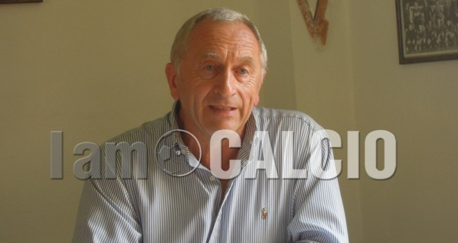 """Turino: """"Match difficile, conquistato un buon punto"""""""