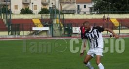 Eccellenza - La Biellese a Settimo per mettere al sicuro i playoff