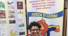 Tragedia in casa Real Torino, incidente mortale per una giocatrice
