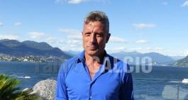 Il Verbania ha scelto l'allenatore per la Serie D