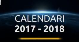 Serie C 2017/18: ecco le prime tre giornate