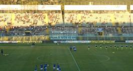 Coppa Italia, Brescia-Pescara: le formazioni iniziali