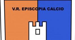 Episcopia, si dimette Oliva Squadra affidata al duo Iorio-Chiacchio