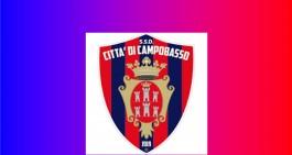 Campobasso-Monticelli: le formazioni ufficiali