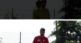 Prima B - Tre squadre al comando. Rissa tra Piemonte Sport e Vigliano