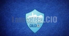 Presentazione nuovo sponsor: conferenza stampa del Matera alle 18.30