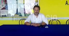 """Borgaro-Castellazzo 3-2, Fontana: """"Vittoria di buon auspicio"""""""