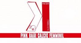 """Pink, Malu De Giglio : """"Nel logo la K al contrario simbolo di forward"""""""