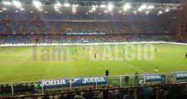 VIDEO - Gli highlights di Sampdoria-Foggia