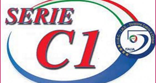 Calcio a 5. Serie C1. Occhi puntati su San Nicola e Maddaloni