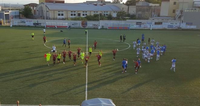 Foggia Primavera, gran vittoria all'esordio: 3-2 sull'Ascoli