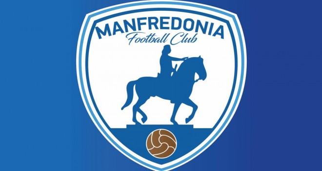 FC Manfredonia, sei nuovi arrivi ex Matinum e Salvemini