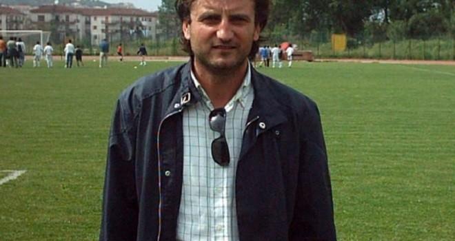 Gennaro Russo
