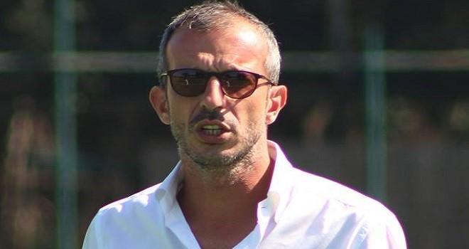 """Sant'Agnello, Russo: """"Col Solofra dato spazio a chi gioca meno"""""""