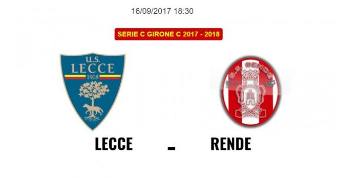 Lecce, manca solo l'ufficialità, Liverani sarà il nuovo allenatore