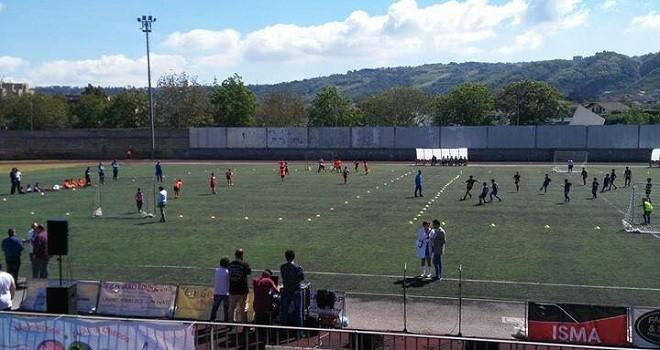Virtus Social Quarto, sconfitta per 5-0 contro il Città di Qualiano