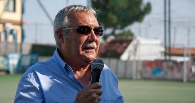 Renato Marletta