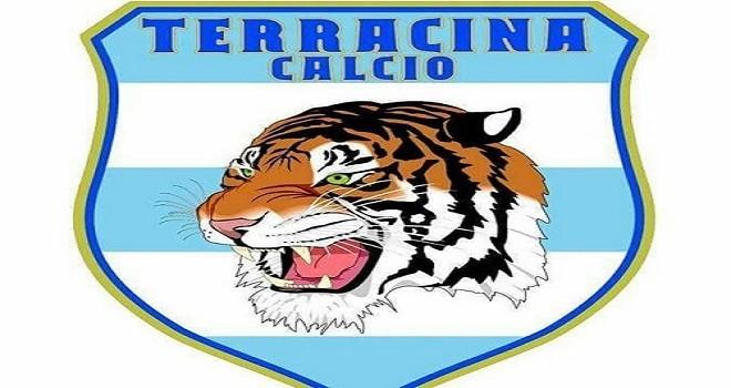 ESCLUSIVA Mister Ezio Castellucci ai microfoni di I am Calcio