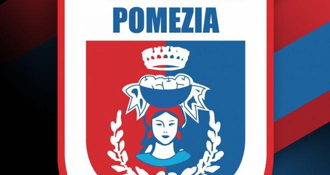 Roma. Eccellenza Girone B. Il punto sulla prima di Campionato