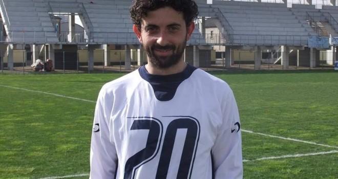Bomber dei Bomber: Gabriele Boscaro