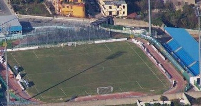 Paganese-Juve Stabia 1-0, un rigore risolve un derby senza emozioni