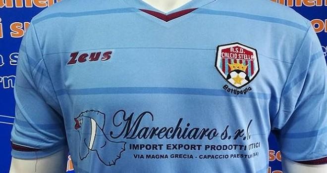 Lo Stella batte il Cava United e vola in semifinale di Coppa Campania