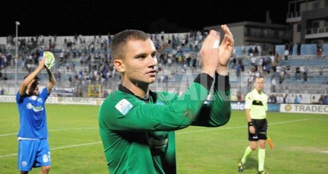 Golubovic, ph Veglia