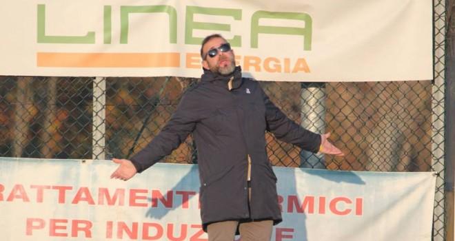 Unitas Coccaglio-Sarnico 0-1: Busetti fa di nuovo piangere i neroverdi