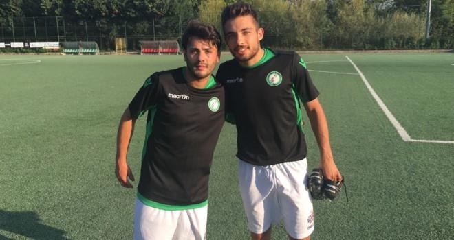 D'Acierno-Torsiello: la Virtus AV gioca a tennis con l'ex capolista