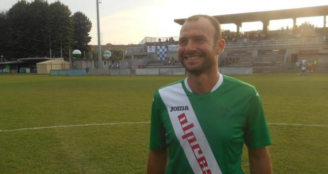 Virtus Manerbio batte in rimonta l'Atletico Dello