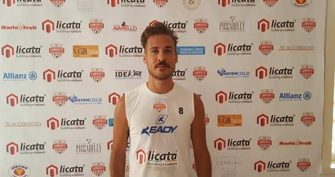 Ignazio Puccio