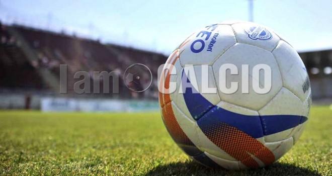 Coppa Italia D, Potenza-Altamura in notturna alle 20.30 mercoledì 4