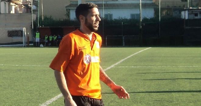 Sporting Torbellamonaca. Buona la seconda uscita pre campionato