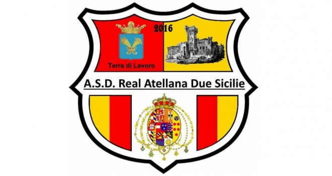 Real Atellana Due Sicilie