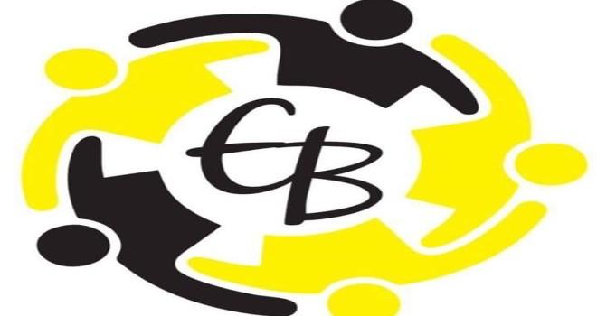 Nasce l'Engel Bellizzi: calcio, solidarietà e aggregazione