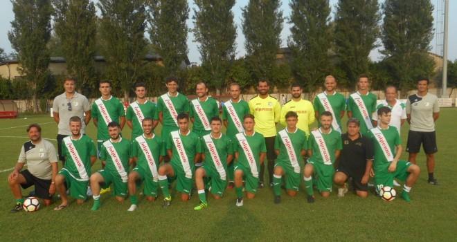 P.S.G.-Virtus Manerbio 2-3: virtusini agli ottavi di Coppa Lombardia