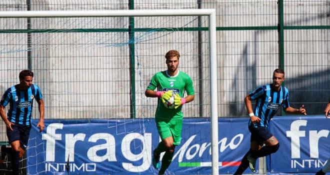 Calcio Lecco: a Dro nel segno della continuità. I convocati