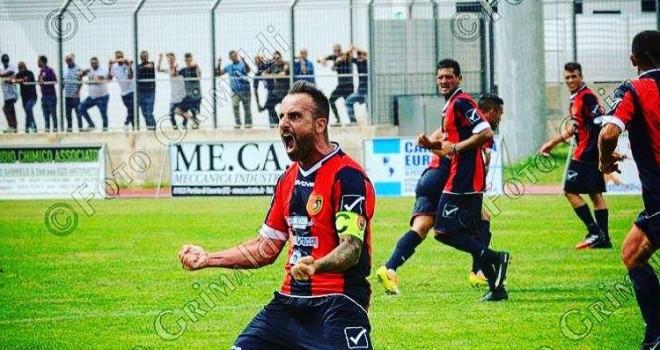 Foto Grimaldi, Manzo