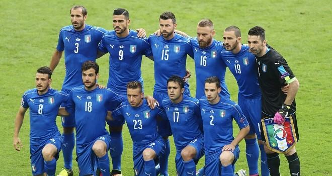 Magniflex nuovo Official Partner della Nazionale Italiana di calcio