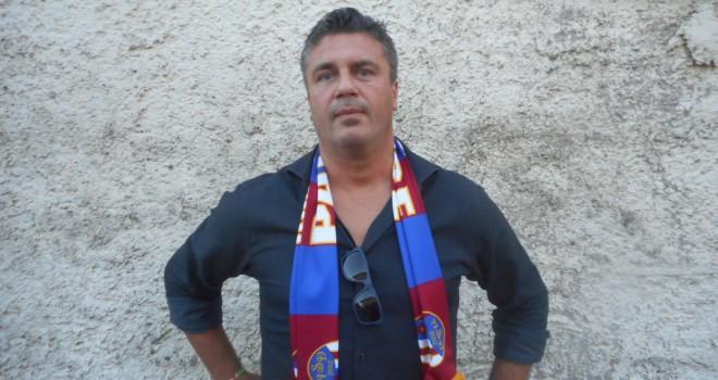 La Pavonese prende i primi tre punti: 4-0 al Torbole Casaglia