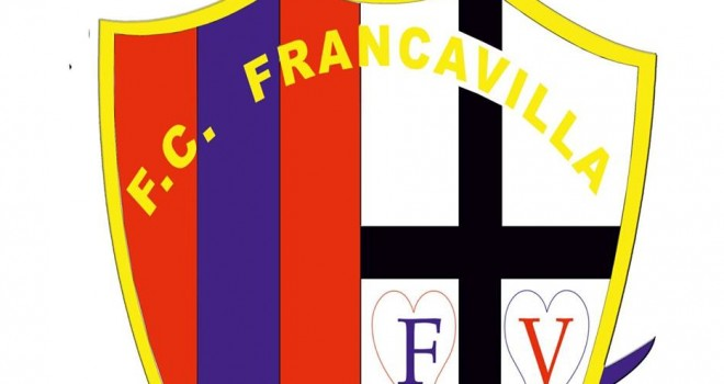 Francavilla, colpo in attacco: preso il centravanti argentino Acosta
