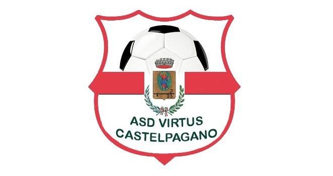 Virtus Castelpagano. Nuovo mister e nuovi arrivi per affrontare la C1