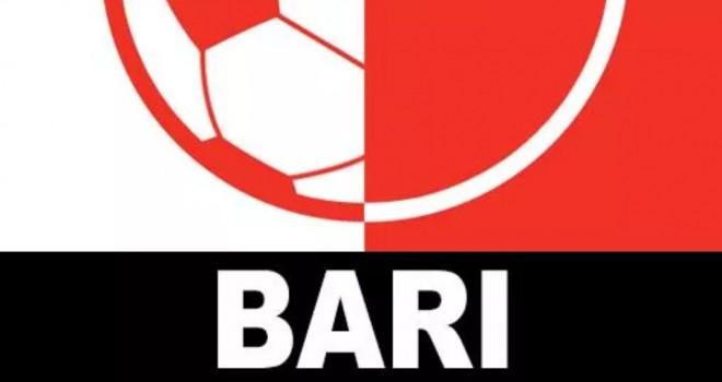 Disponibile da oggi la nuova app di IamCALCIO Bari