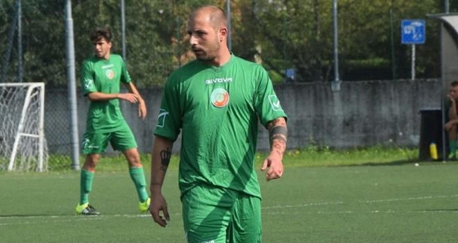 """Prima gioia per lo Spazio Talent Soccer nel segno di """"Tancio-gol"""""""