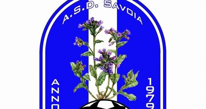 Savoia, annunciati gli arrivi di Salvatore, Capece e Ricciardi