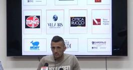 Lecce-Monza: non c'è (per ora) l'accordo per Armellino