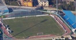 Paganese-Casertana: divieto per i residenti nella provincia di Caserta