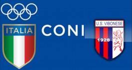 Vibonese: il CONI accoglie ricorso Figc e Lega Pro