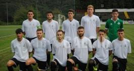 Coppa Promozione, procedono Accademia, Briga e Sparta