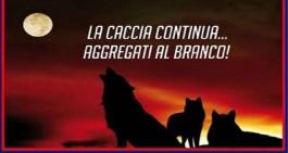 Campobasso - Fabriano Cerreto: biglietti in vendita. Tutte le info
